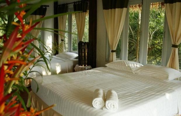 фотографии отеля Kor Sor Resort And Spa изображение №23