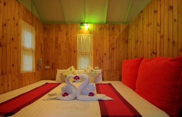 фото отеля Kor Sor Resort And Spa изображение №13