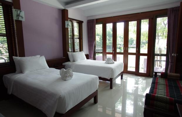 фотографии Kor Sor Resort And Spa изображение №4