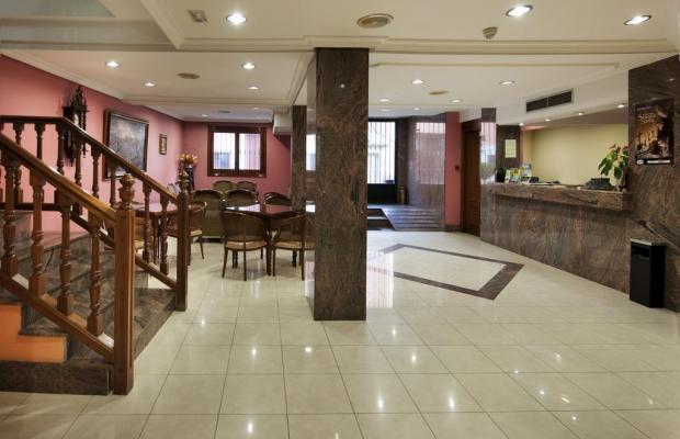 фото отеля Hotel Martin изображение №5