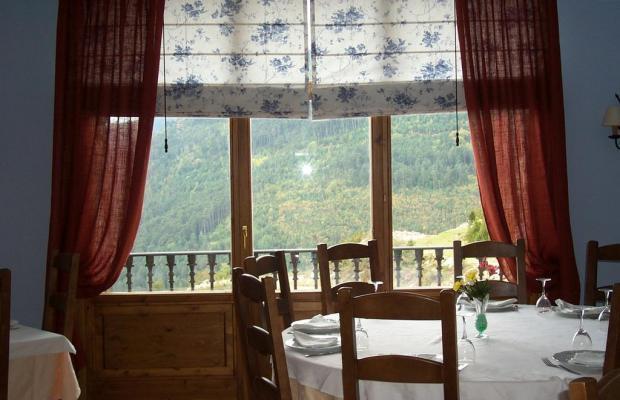 фото отеля Palazio изображение №9