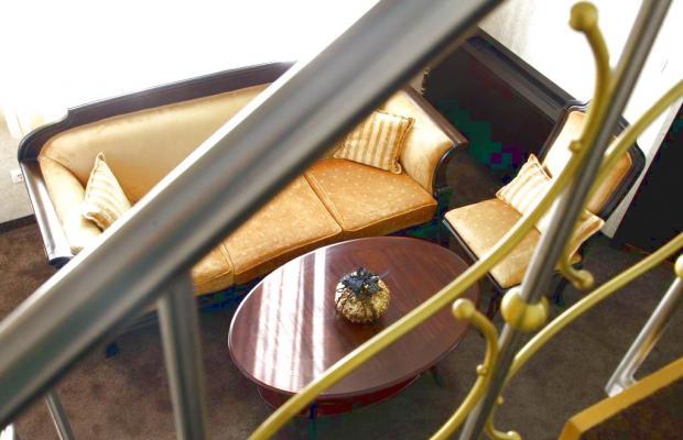 фото отеля Strimon Garden Spa Hotel (Стримон Гарден Спа Отель) изображение №41