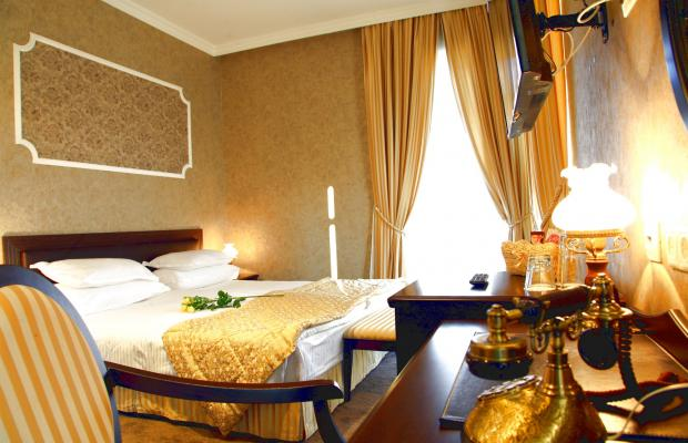 фотографии отеля Strimon Garden Spa Hotel (Стримон Гарден Спа Отель) изображение №23