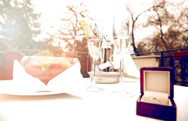 фото Strimon Garden Spa Hotel (Стримон Гарден Спа Отель) изображение №10