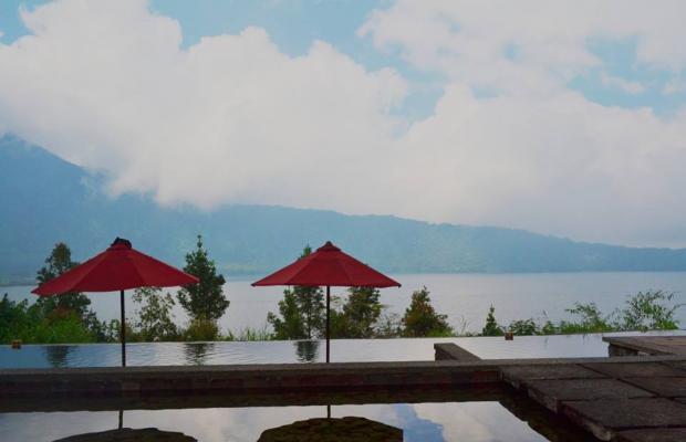 фото отеля Ijen Resort & Villas изображение №5