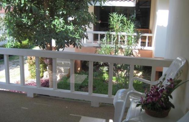 фото отеля Baan Saen Sook Villas изображение №13