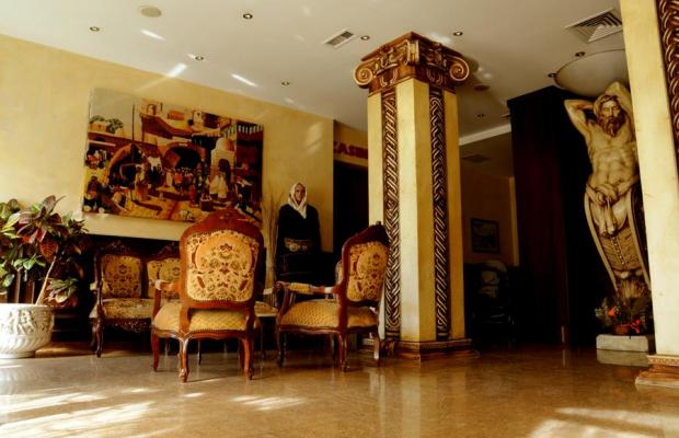 фото отеля Bats (Батс) изображение №17
