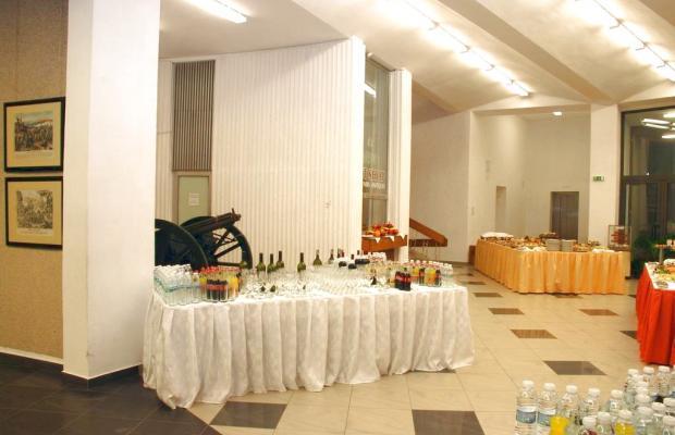 фото отеля Balkan (Балкан) изображение №21