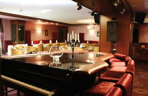 фотографии отеля Riu Pravets Resort изображение №39