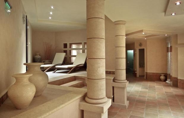 фото отеля Riu Pravets Resort изображение №21