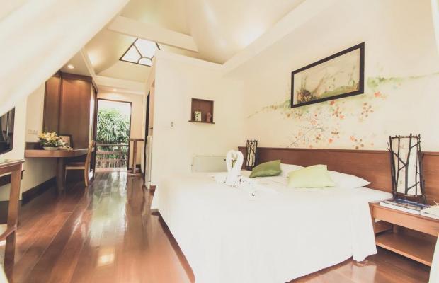 фото Baan Duangkaew Resort изображение №18
