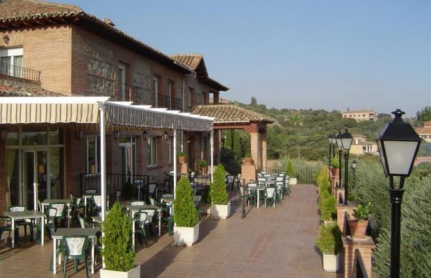 фото отеля Abaceria изображение №37