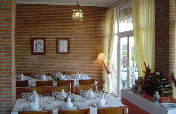 фото отеля Abaceria изображение №33