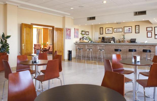 фотографии отеля Abaceria изображение №7