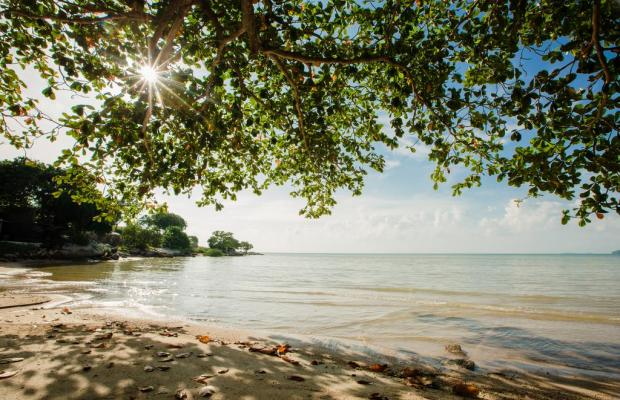 фото Banburee Resort & SPA изображение №6