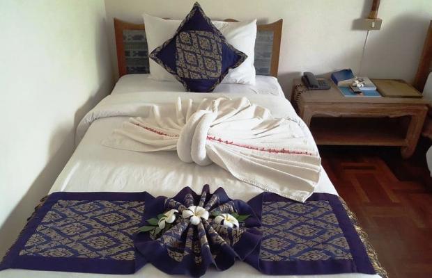 фотографии отеля Chaweng Beachcomber изображение №15
