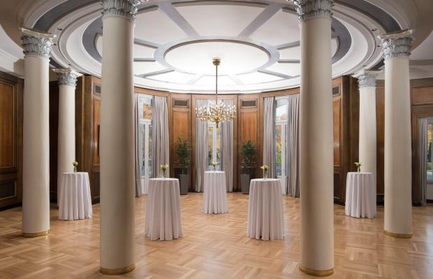 фото отеля The Westin Palace изображение №17