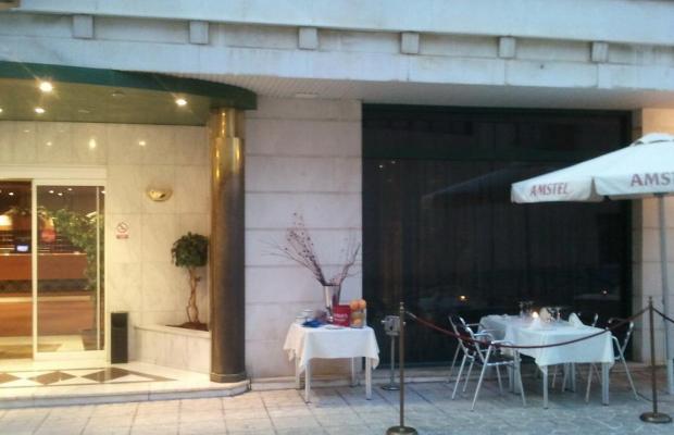 фото отеля Torre Hogar изображение №9