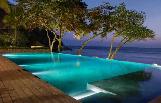 фотографии Jeeva Klui Resort изображение №28