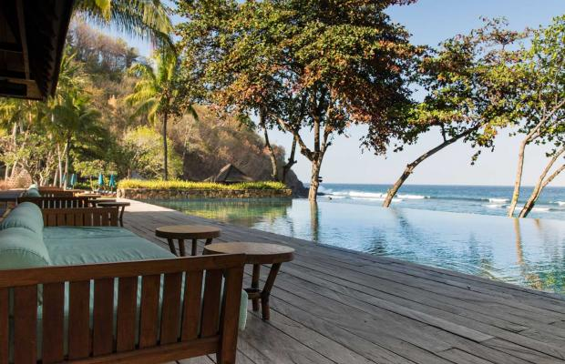 фотографии Jeeva Klui Resort изображение №24