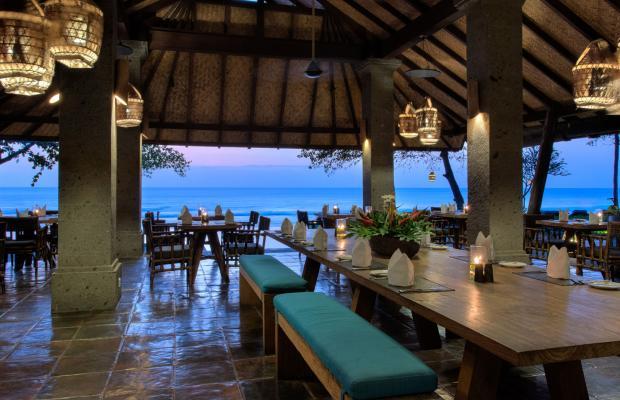 фото Jeeva Klui Resort изображение №22