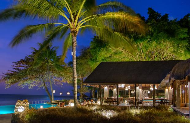 фото отеля Jeeva Klui Resort изображение №5