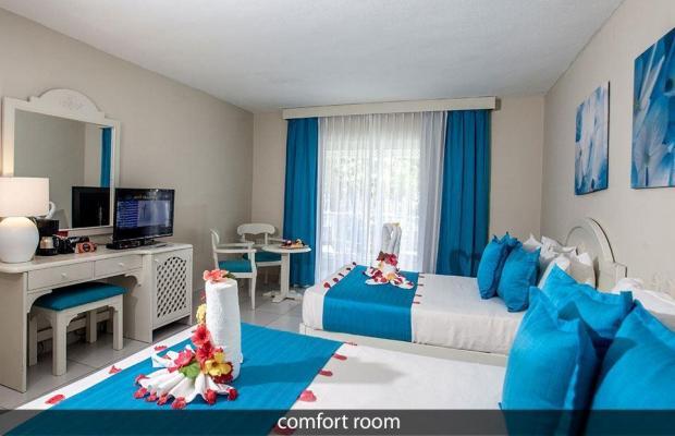 фотографии Vista Sol Punta Cana Beach Resort & Spa (ex. Carabela Bavaro Beach Resort) изображение №36
