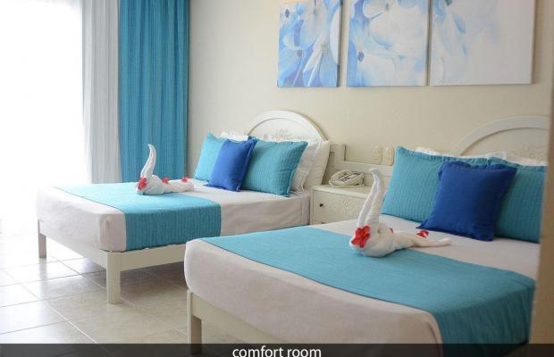 фото Vista Sol Punta Cana Beach Resort & Spa (ex. Carabela Bavaro Beach Resort) изображение №34