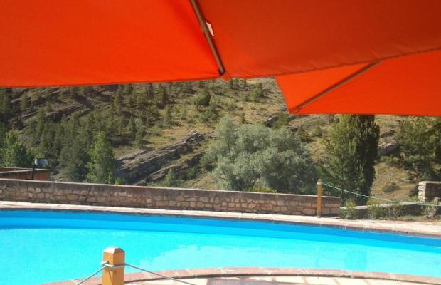 фото Albarracin изображение №10