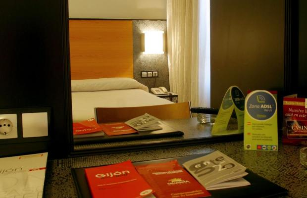 фото отеля Hotel Celuisma Pathos изображение №29