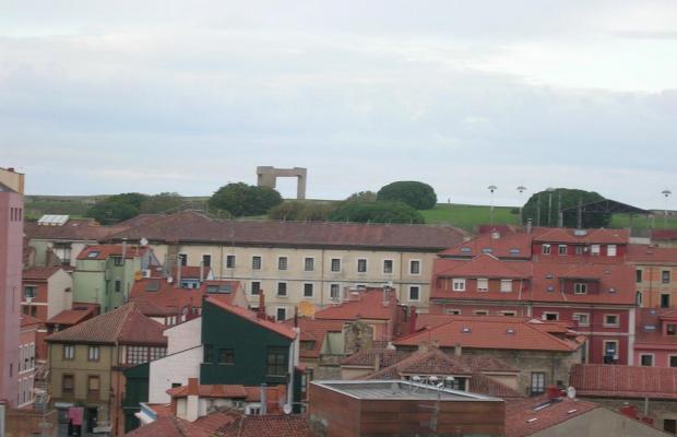 фото отеля Hotel Celuisma Pathos изображение №5