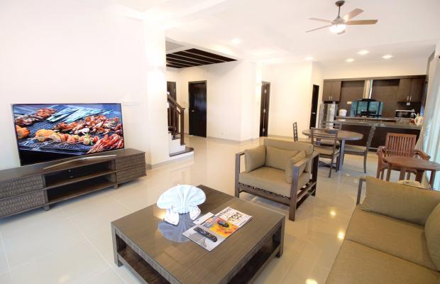 фотографии Banyu Biru Villa изображение №28