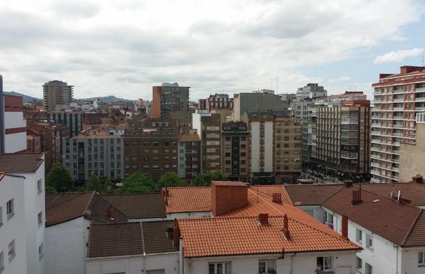 фотографии Principe de Asturias изображение №32