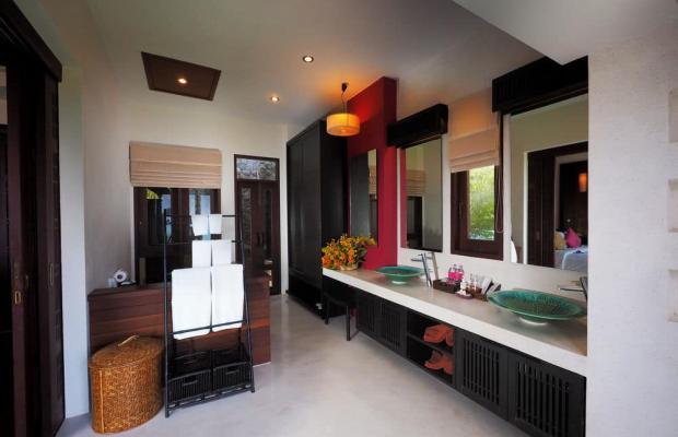 фото отеля Bhundhari Spa Resort & Villas изображение №33