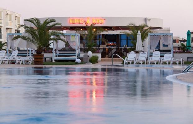 фото Atlantis Resort & Spa (Атлантис Резорт & Спа) изображение №38