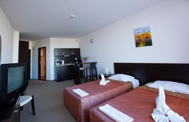 фото отеля Atlantis Resort & Spa (Атлантис Резорт & Спа) изображение №25