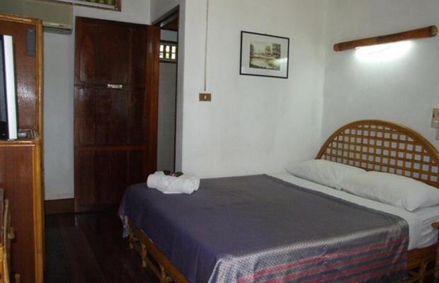 фото отеля Bill Resort Koh Samui изображение №37