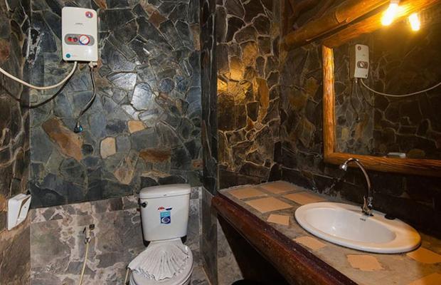 фото Bill Resort Koh Samui изображение №34