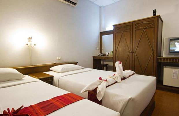 фотографии Bill Resort Koh Samui изображение №28