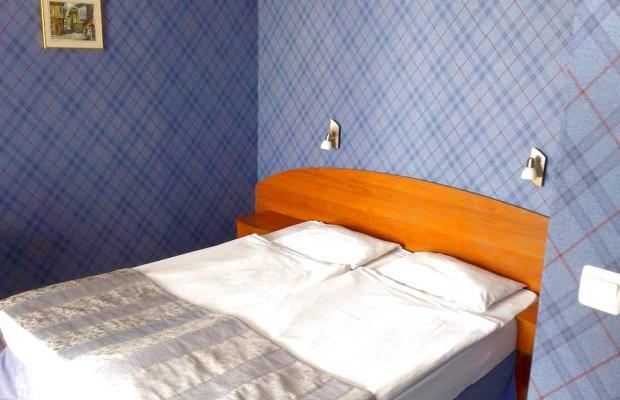 фотографии отеля Lazuren Briag (Лазурный Берег) изображение №19