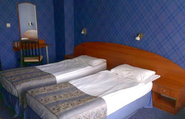 фотографии отеля Lazuren Briag (Лазурный Берег) изображение №11