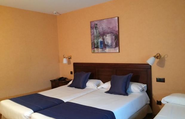 фото MC Las Provincias (ex. Hotel Las Provincias) изображение №22