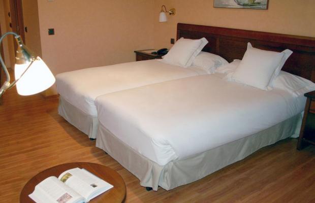 фотографии MC Las Provincias (ex. Hotel Las Provincias) изображение №16