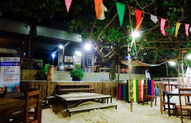 фото La Lune Beach Resort изображение №22