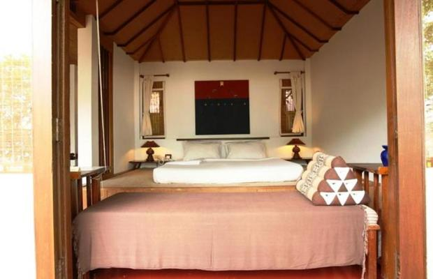 фото Mooban Talay Resort изображение №30