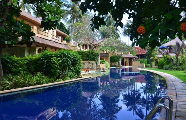 фото отеля Pool Villa Club Senggigi Beach Lombok изображение №25