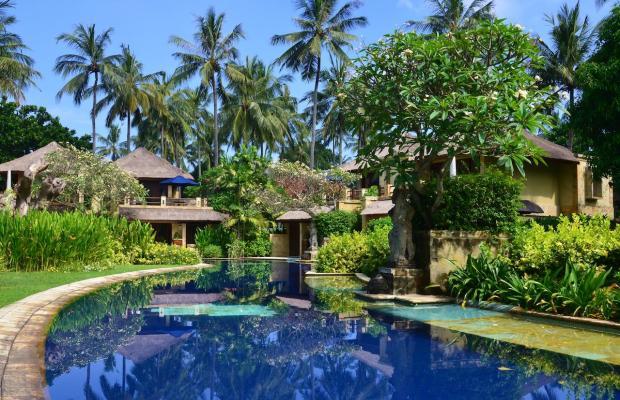 фотографии Pool Villa Club Senggigi Beach Lombok изображение №24