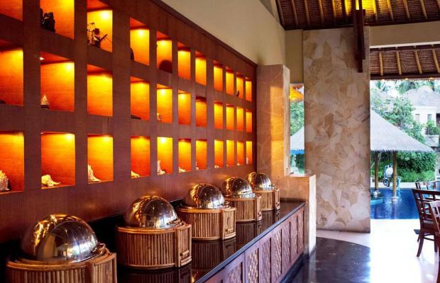 фото отеля Pool Villa Club Senggigi Beach Lombok изображение №13