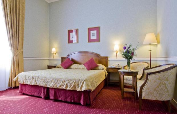 фото отеля Intur Palacio San Martin изображение №25