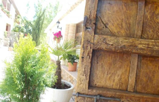 фото отеля Rural Puerto Magina изображение №13